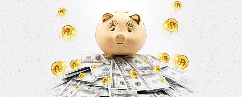 为什么有钱人都喜欢买信托?信托的收益有多高?